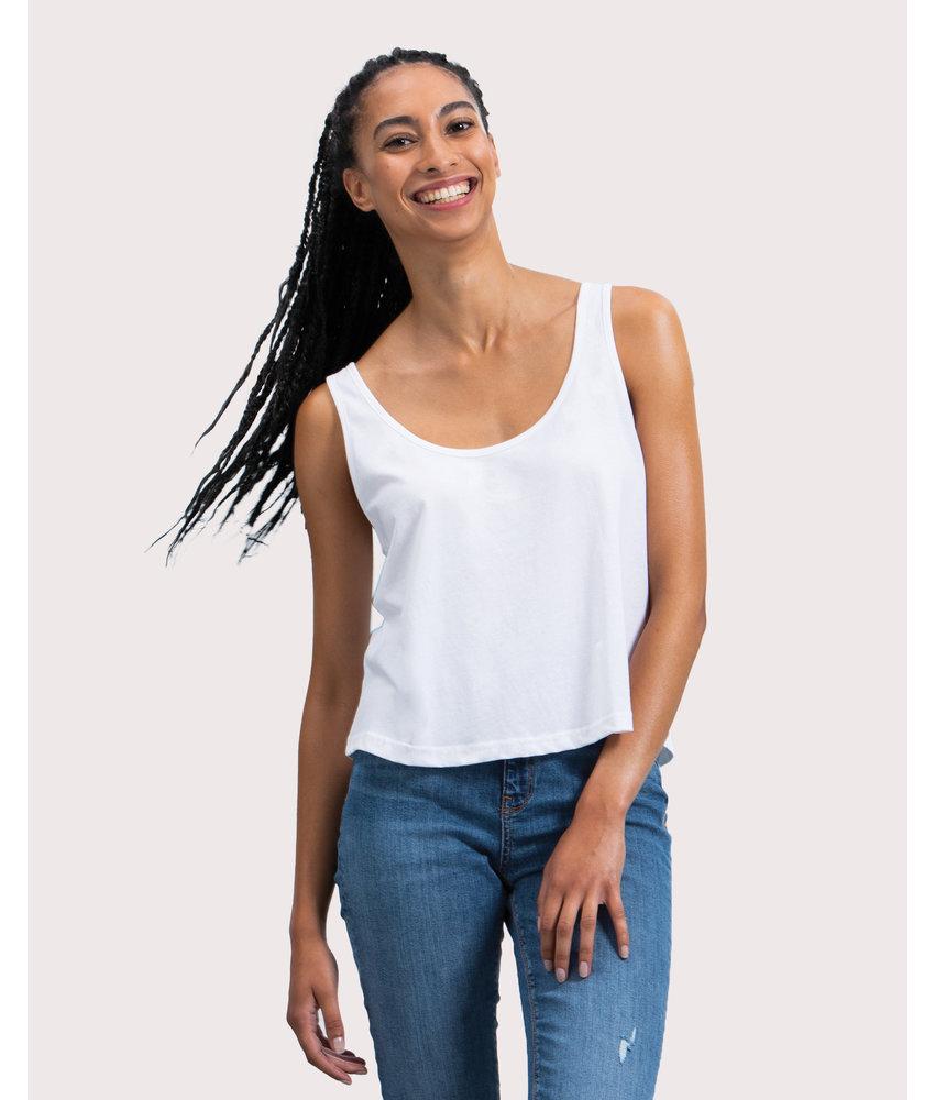 Mantis | 159.48 | M127 | Women's Crop Vest