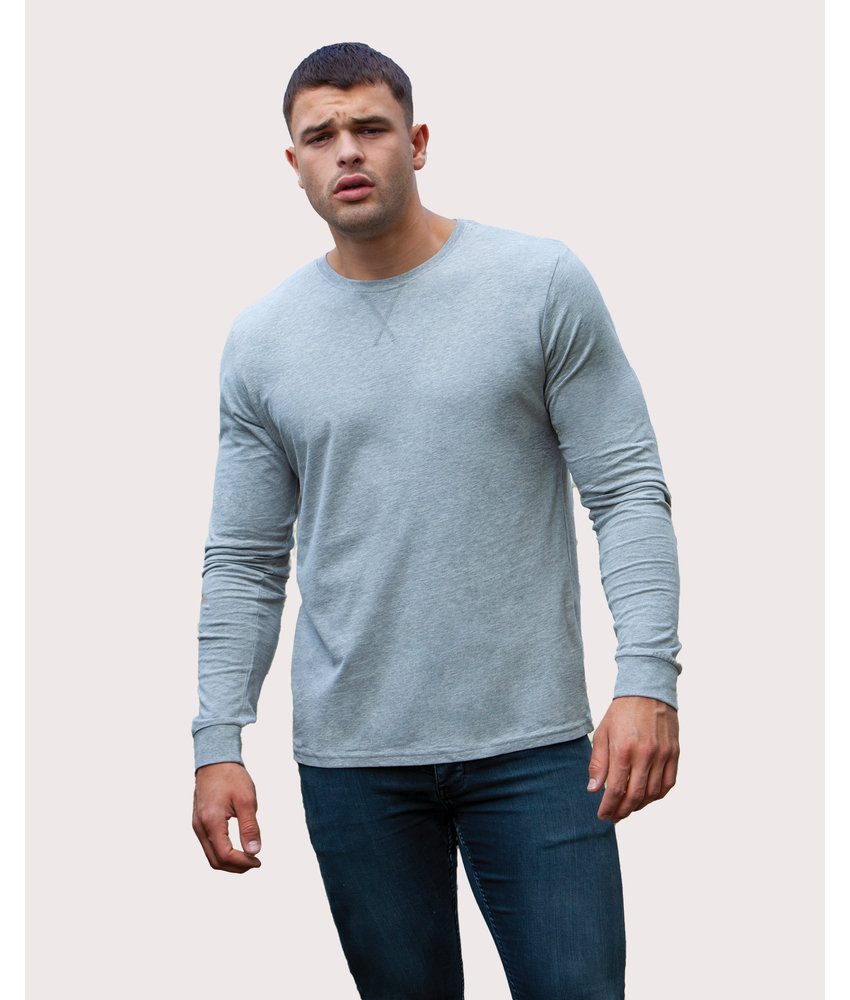 Mantis | 170.48 | M86 | Men's Superstar LS T