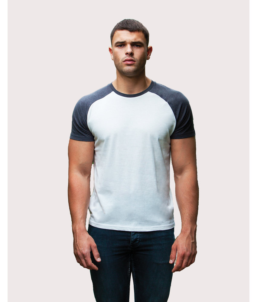 Mantis | 174.48 | M178 | Superstar Short Sleeve Baseball T