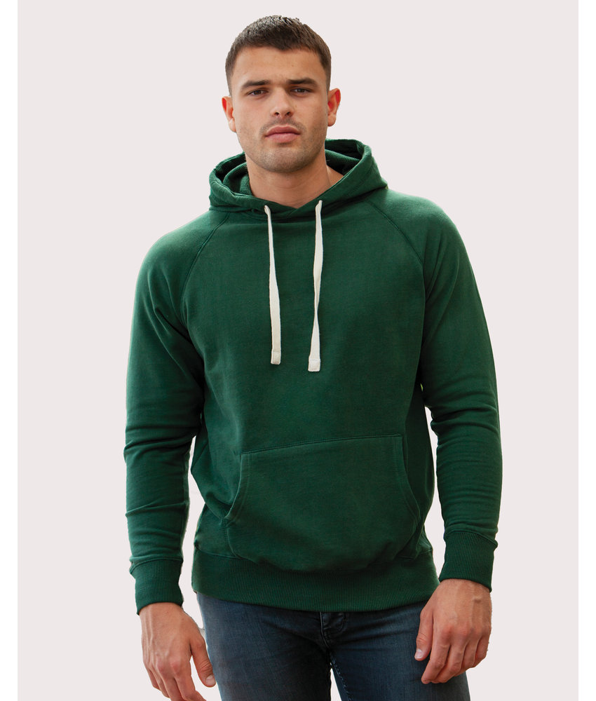 Mantis | 228.48 | M73 | Men's Superstar Hoodie