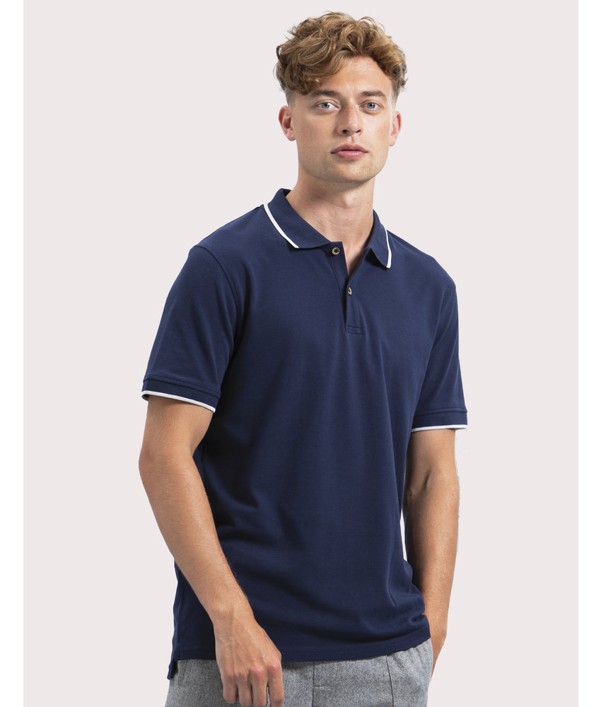 Mantis | 500.48 | M191 | The Tipped Polo