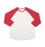 Mantis Men's Superstar Baseball T-Shirt