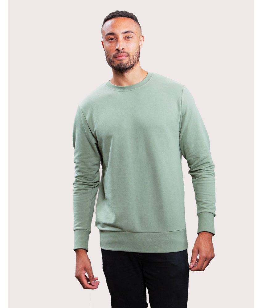 Mantis | 210.48 | M194 | The Sweatshirt