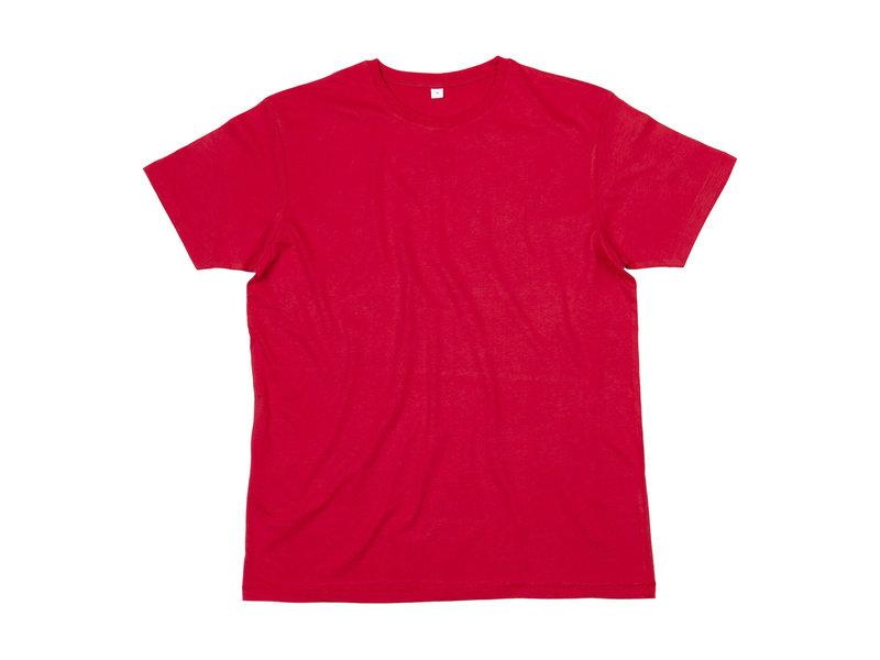 Mantis Mens Superstar T-Shirt