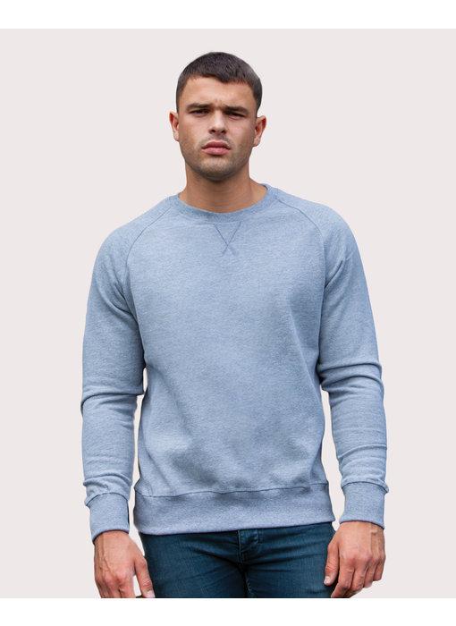 Mantis | 230.48 | M76 | Men's Superstar Sweatshirt