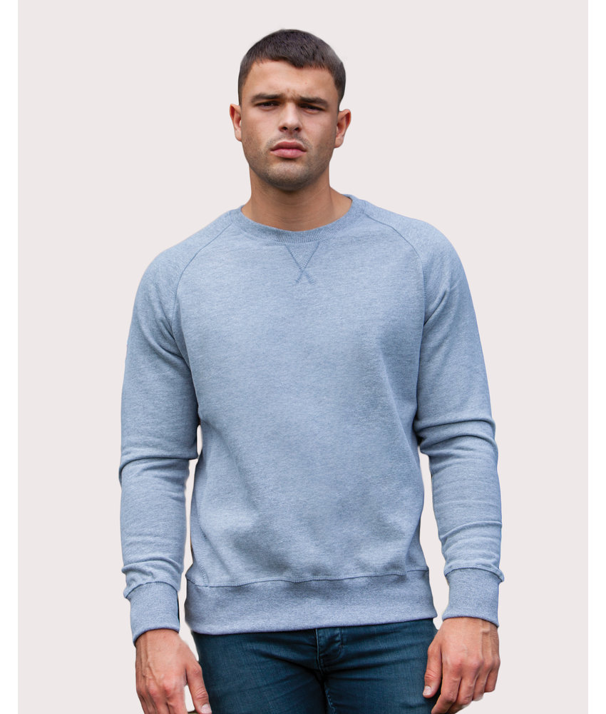 Mantis | 230.48 | M76 | Men's Superstar Sweatshirt