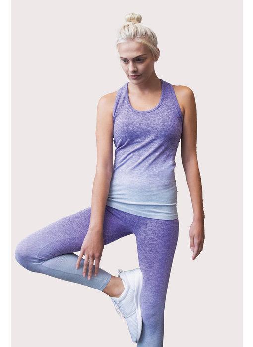 Tombo Teamwear | TL302 | Fade-out vest