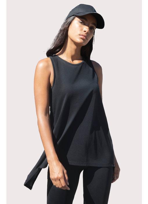 Tombo Teamwear | TL507 | Open Back Vest