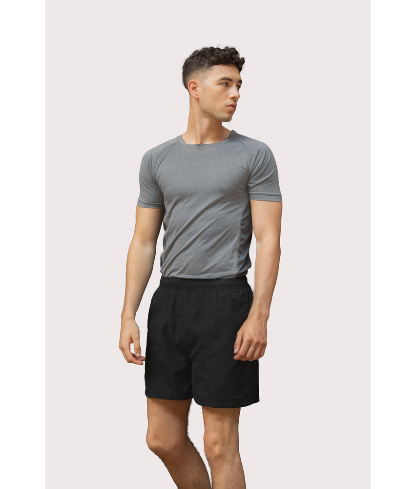 Tombo Teamwear | TL80 | Multisport Shorts