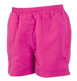 Tombo Teamwear All purpose short - sportshort