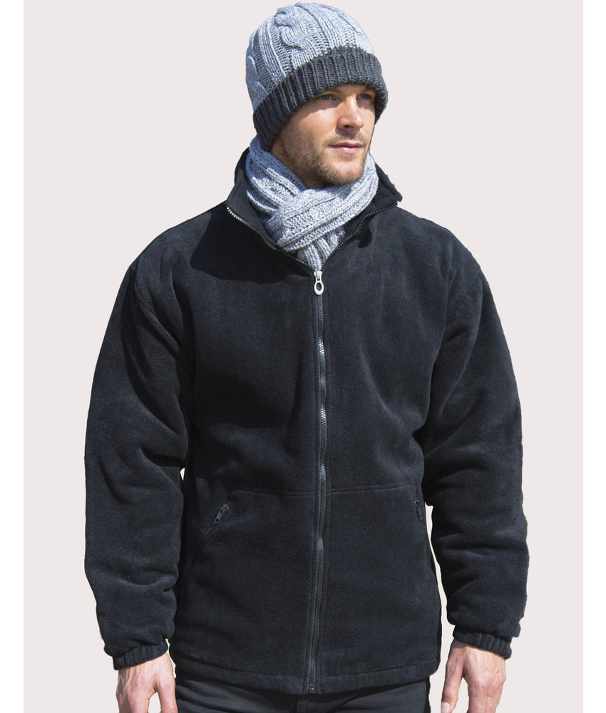 Result Core | R219 | 808.33 | R219X | Core Polartherm™ Quilted Winter Fleece