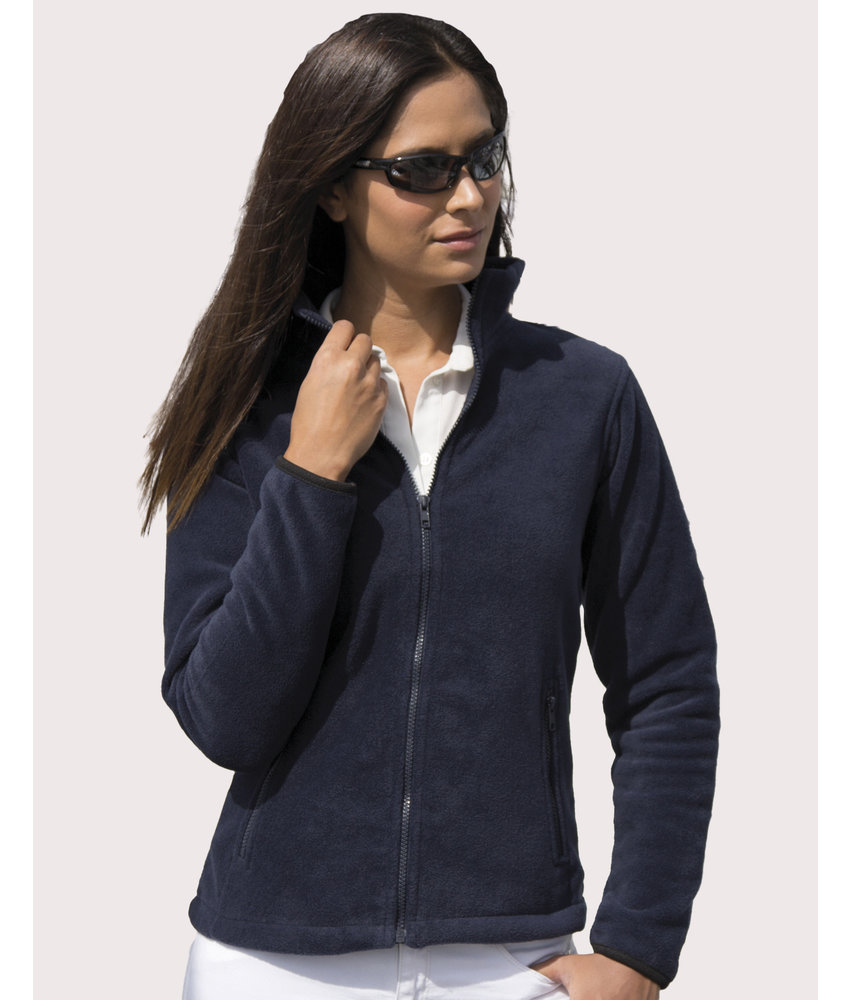 Result Core | R220F | 815.33 | R220F | Womens Fashion Fit Outdoor Fleece