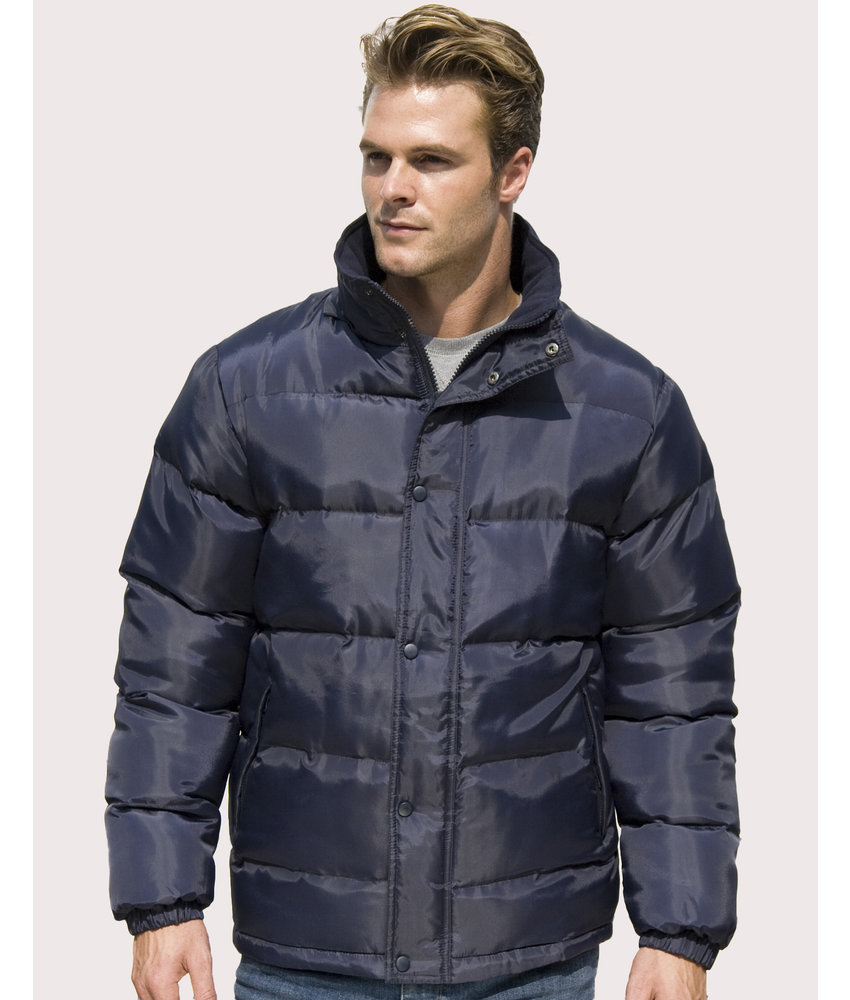 Result Core | R222 | 821.33 | R222X | Nova Lux Padded Jacket