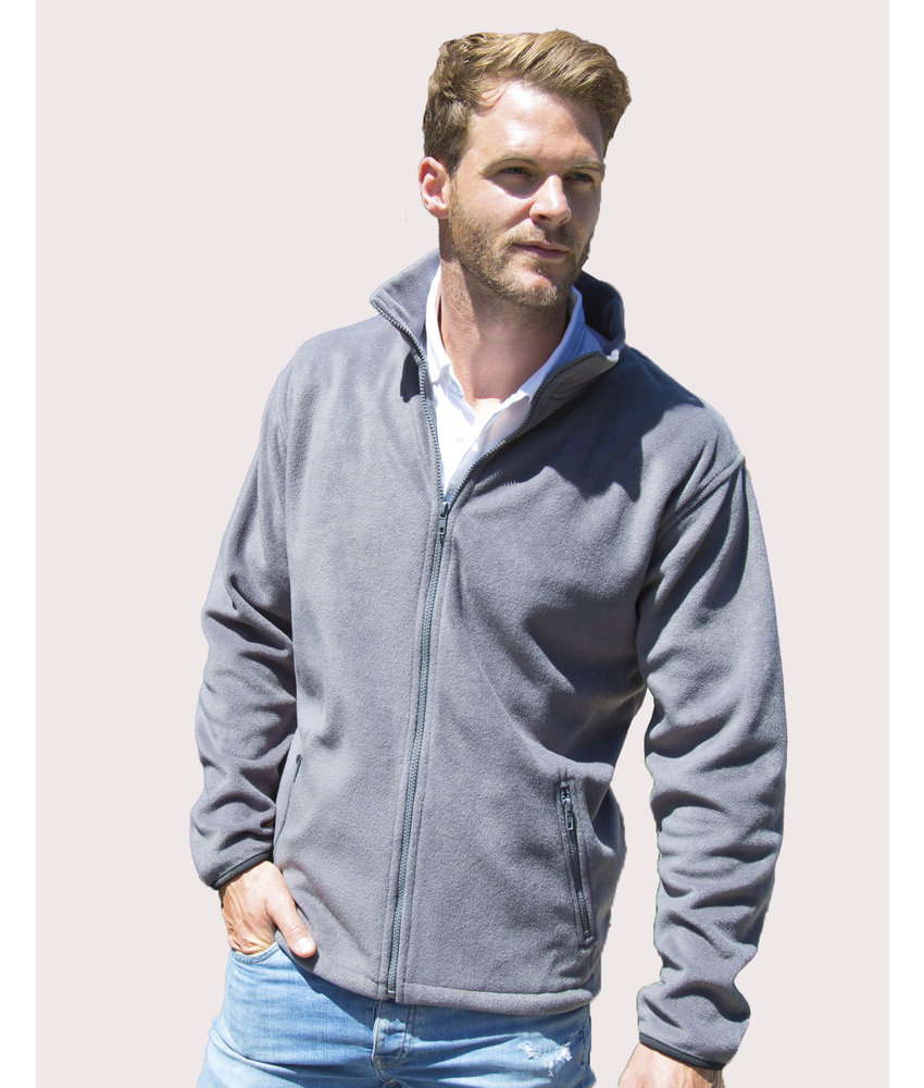 Result Core | R220M | 809.33 | R220M | Fashion Fit Outdoor Fleece