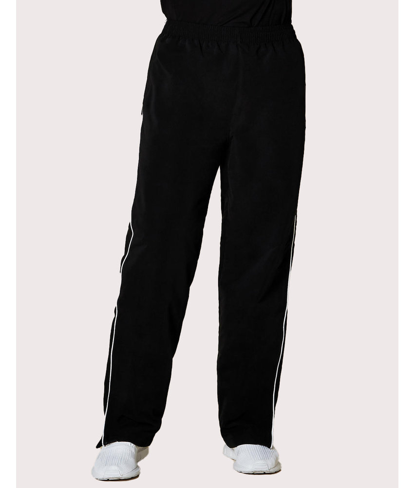 GameGear | 096.11 | KK985 | Classic Fit Piped Track Pant