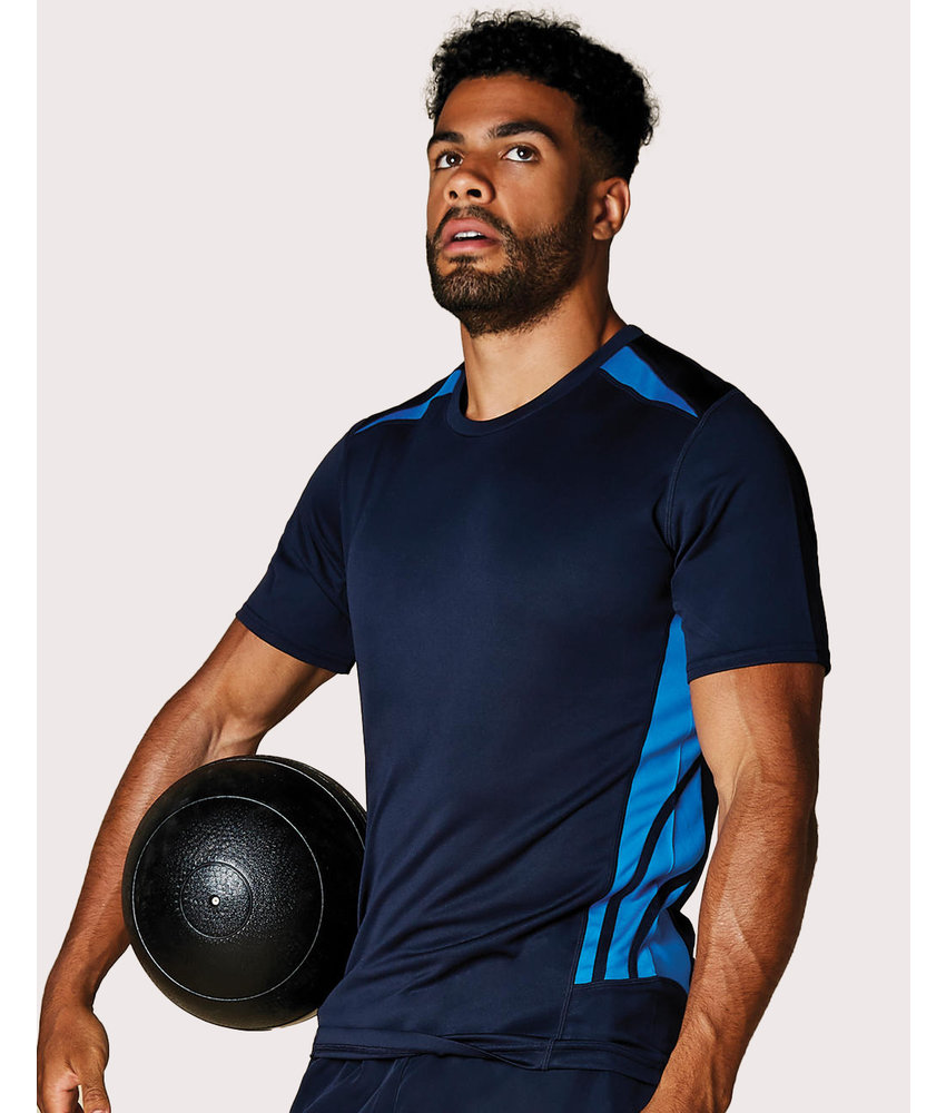 GameGear | 110.11 | KK930 | Regular Fit Cooltex® Training Tee