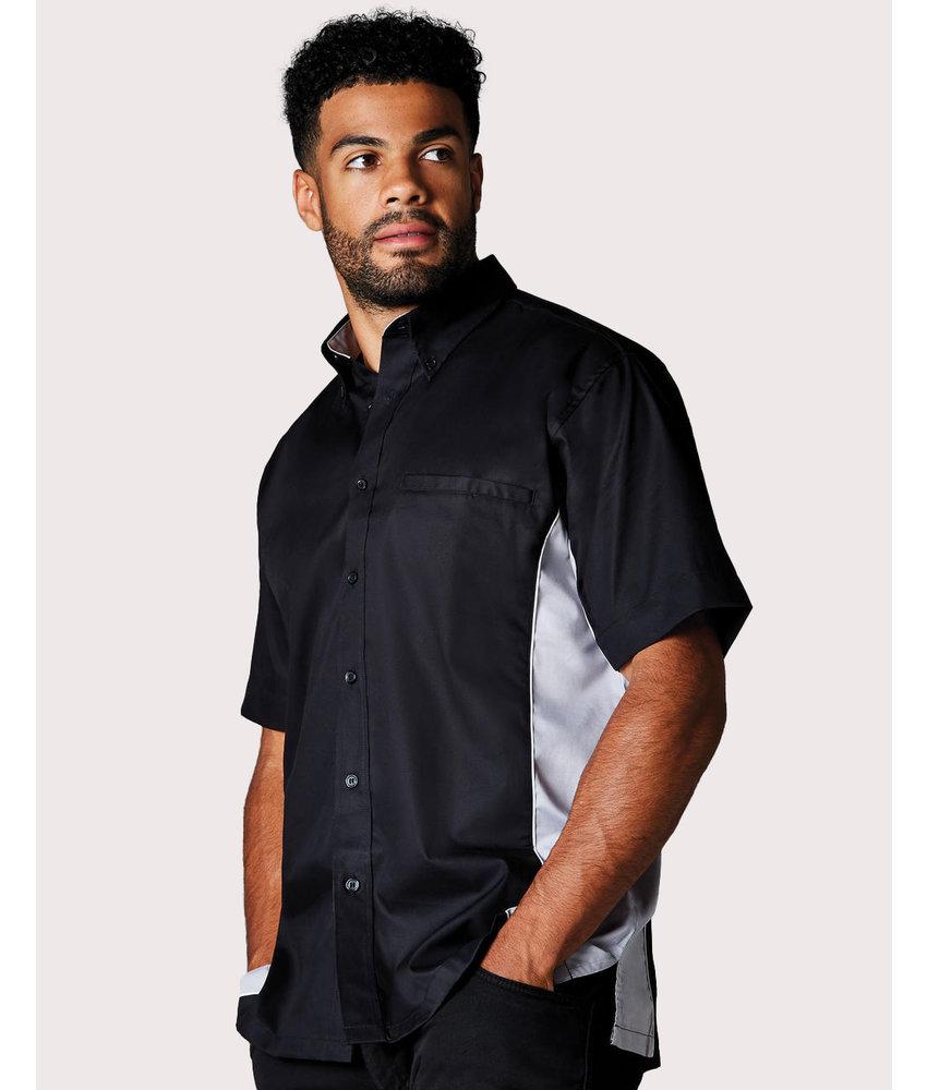 GameGear | 785.11 | KK185 | Classic Fit Sportsman Shirt SSL