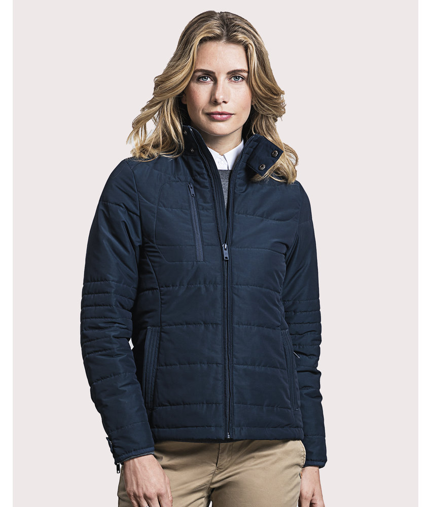 Russell | RU430F | 422.00 | R-430F-0 | Ladies' Cross Jacket