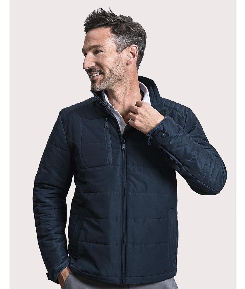 Russell | RU430M | 419.00 | R-430M-0 | Men's Cross Jacket