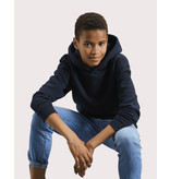 Russell Kids' Authentic Hooded Sweat