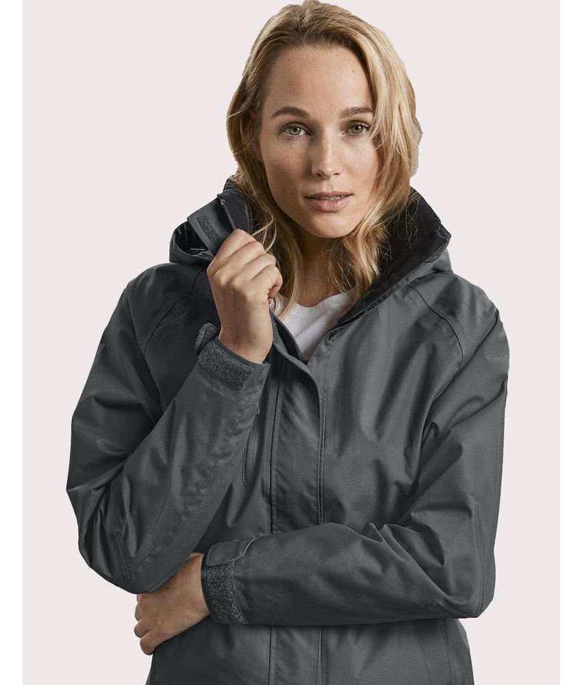 Russell | RU510F | 415.00 | R-510F-0 | Ladies' HydraPlus 2000 Jacket