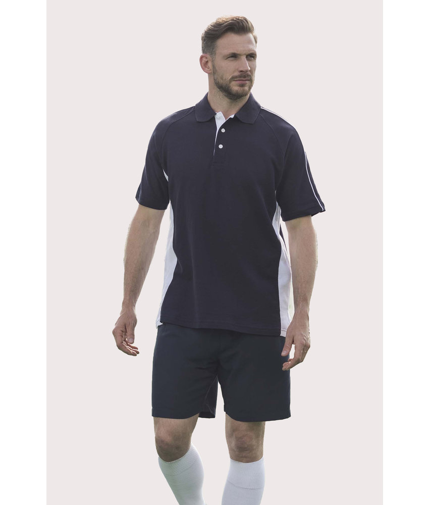Finden Hales | LV322 | Sports Polo shirt