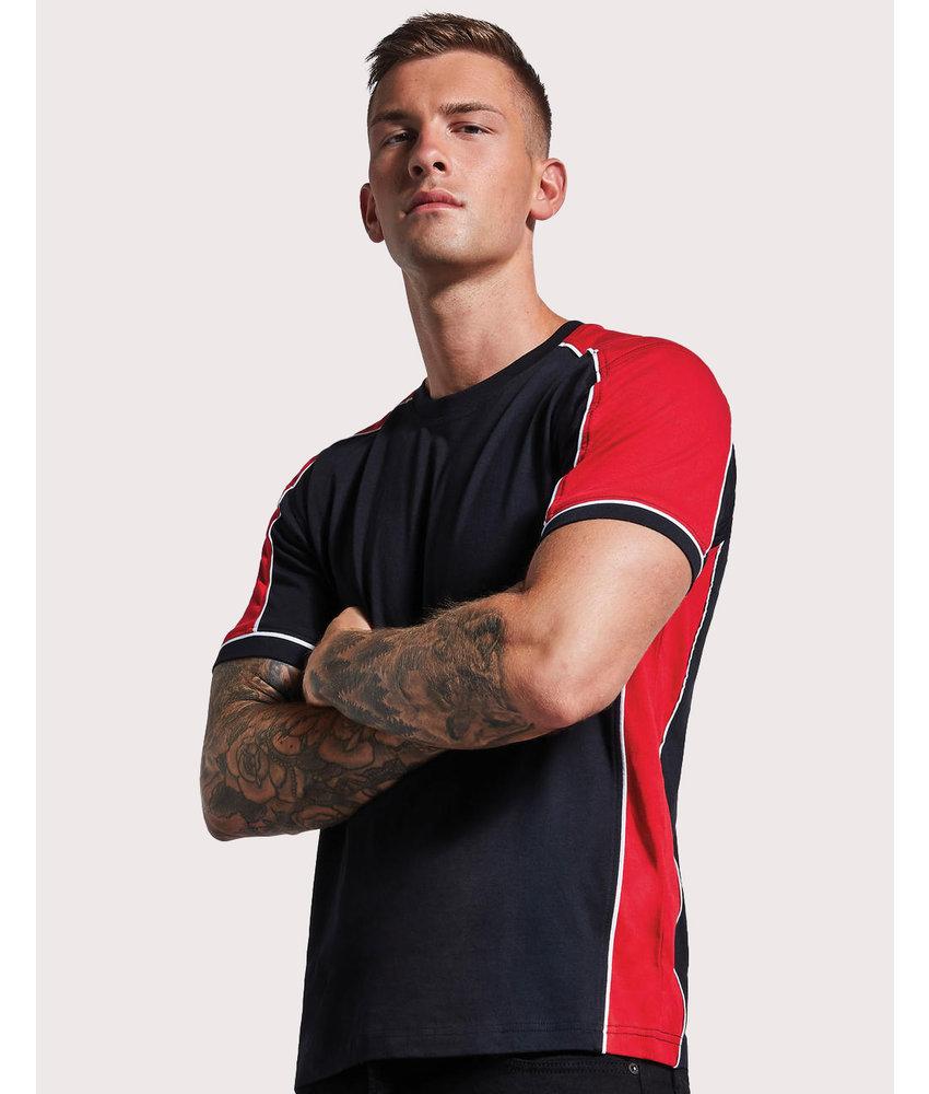 Formula Racing | 111.11 | KK516 | Formula Racing® Estoril T-Shirt