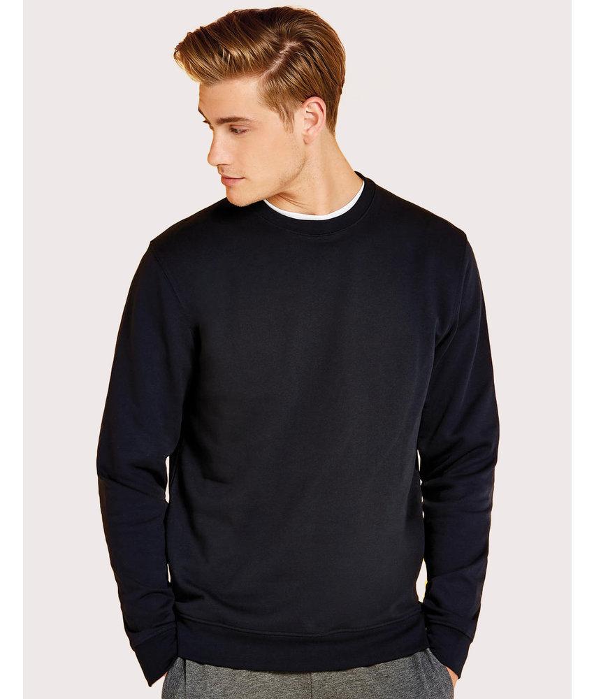 Kustom Kit | 202.11 | KK302 | Regular Fit Sweatshirt Superwash® 60º
