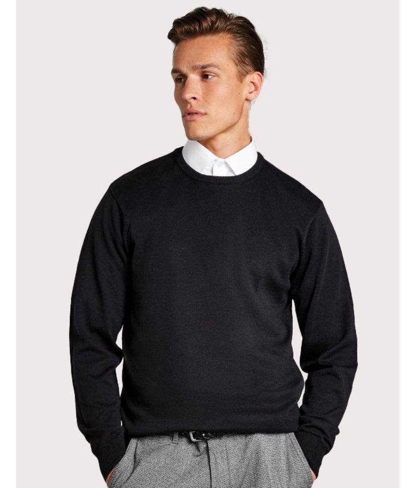 Kustom Kit | 210.11 | KK253 | Regular Fit Arundel Crew Neck Sweater