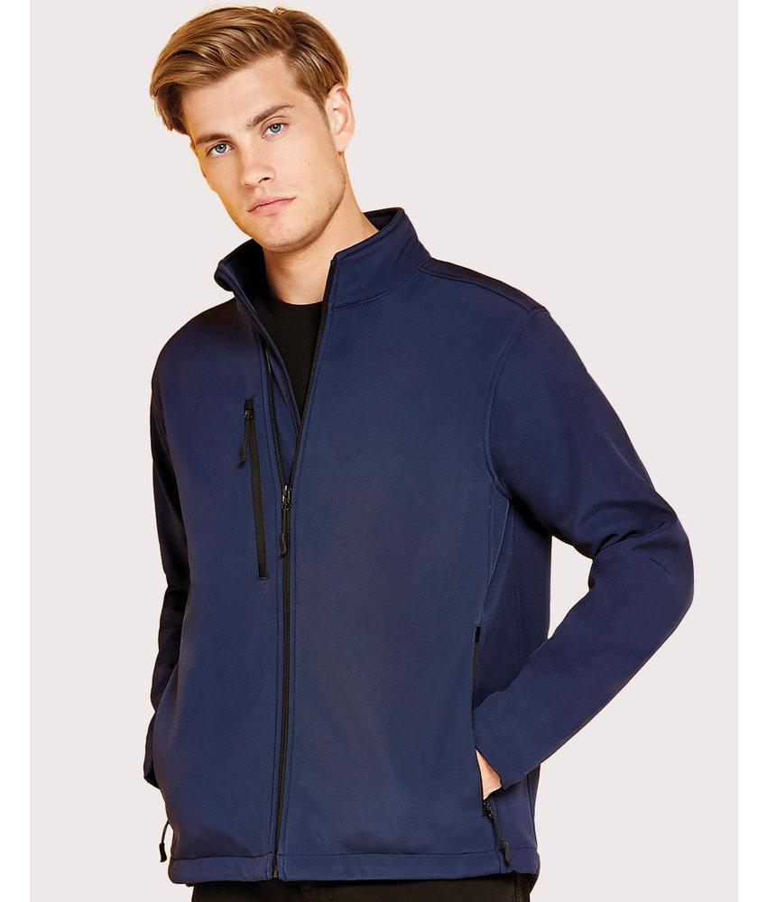 Kustom Kit | 407.11 | KK954M | Regular Fit Soft Shell Jacket