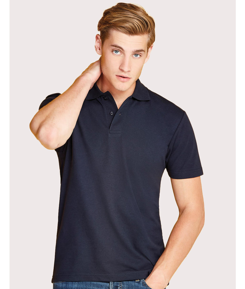 Kustom Kit | 524.11 | KK422 | Men's Regular Fit Workforce Polo