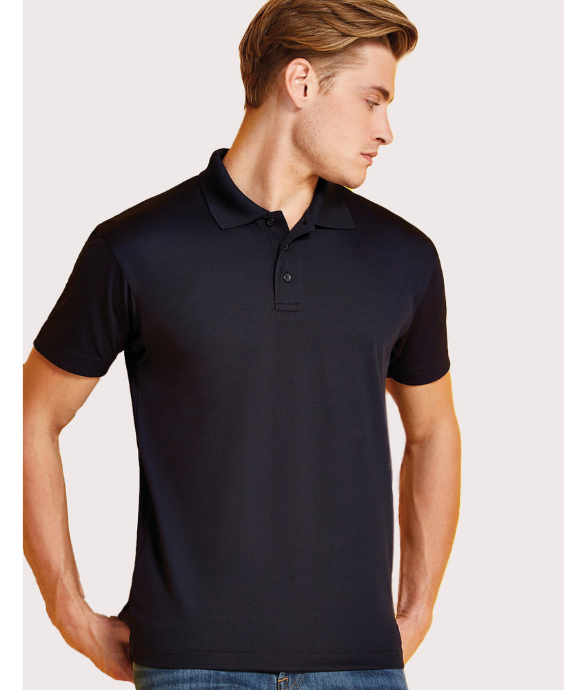 Kustom Kit | 542.11 | KK455 | Regular Fit Cooltex® Plus Micro Mesh Polo