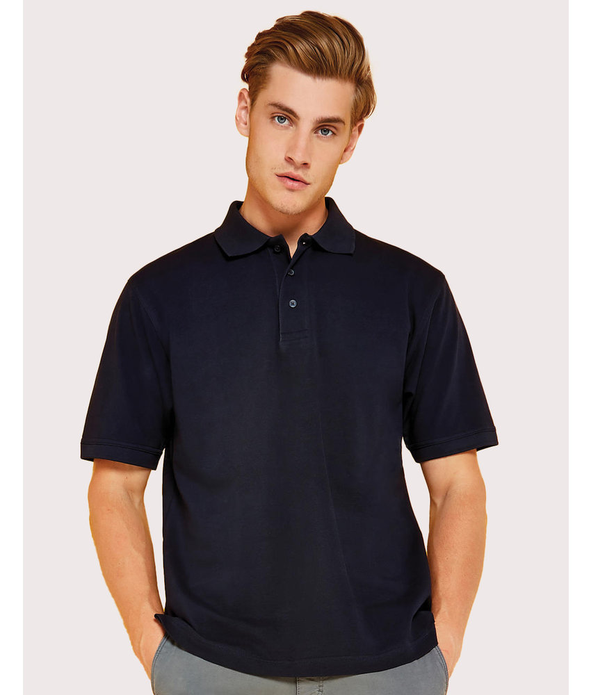 Kustom Kit | 543.11 | KK460 | Classic Fit Cotton Klassic Superwash® 60° Polo
