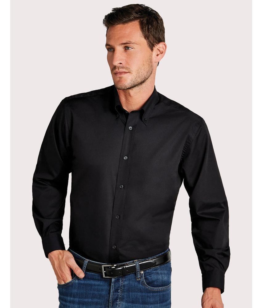 Kustom Kit | 703.11 | KK140 | Classic Fit Workforce Shirt