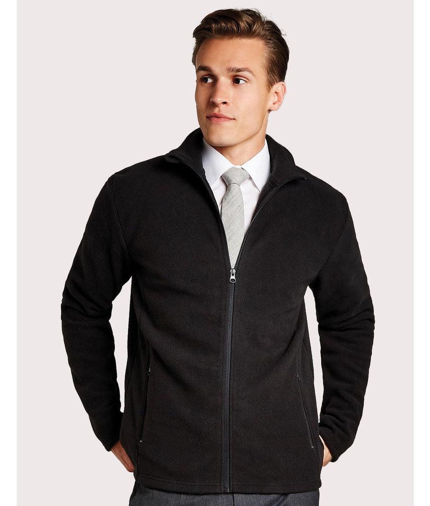 Kustom Kit | 800.11 | KK902 | Regular Fit Corporate Micro Fleece