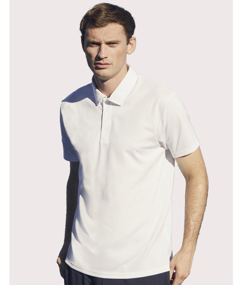 Fruit of the Loom | SC630380 | 050.01 | 63-038-0 | Performance Polo