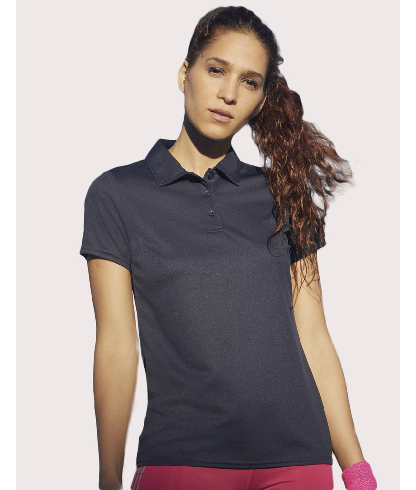 Fruit of the Loom | SC630400 | 051.01 | 63-040-0 | Ladies' Performance Polo