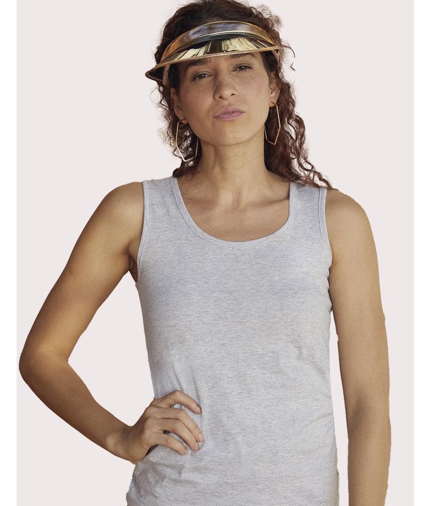 Fruit of the Loom | SC613760 / SC61376 | 105.01 | 61-376-0 | Ladies' Valueweight Vest