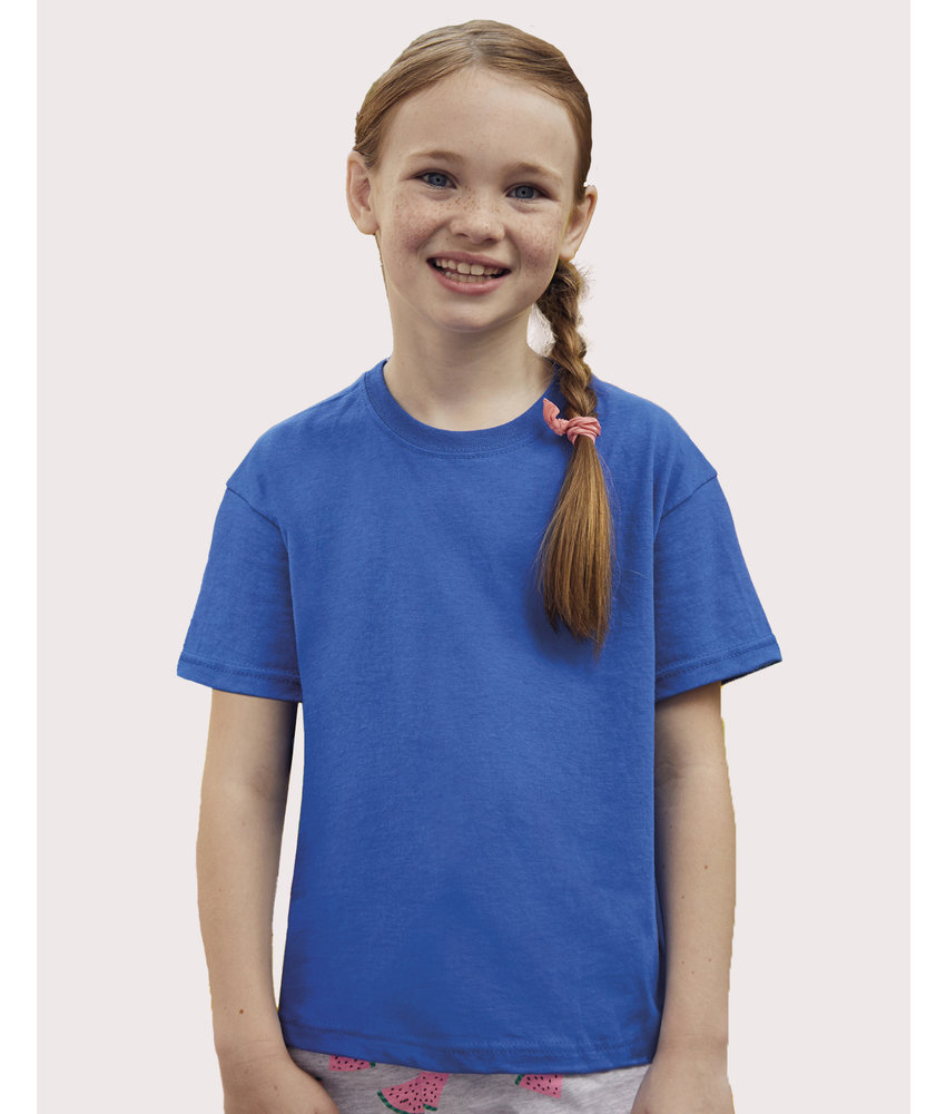 Fruit of the Loom | SC610190 / SC61019 | 108.01 | 61-019-0 | Kids' Original T