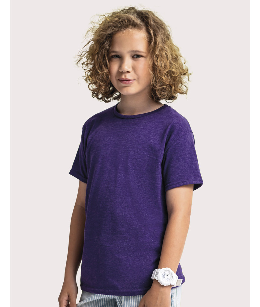 Fruit of the Loom | SC610230 | 113.01 | 61-023-0 | Kids' Iconic 150 T