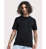 Fruit of the Loom T-shirt Iconic classic