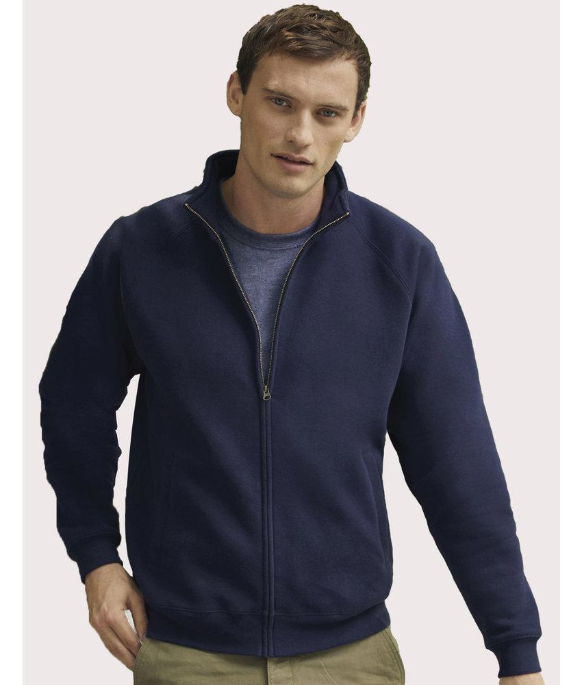 Fruit of the Loom | SC622280 | 203.01 | 62-228-0 | Premium Sweat Jacket