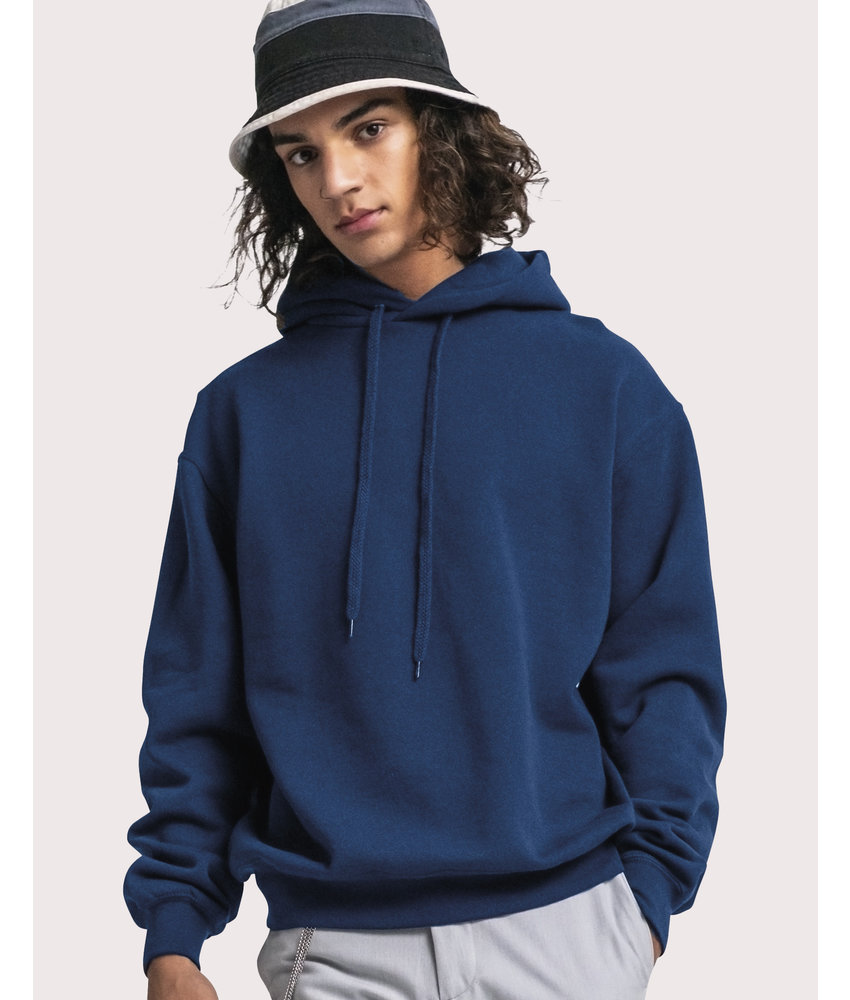Fruit of the Loom | SC621680 | 217.01 | 62-168-0 | Classic Hooded Basic Sweat