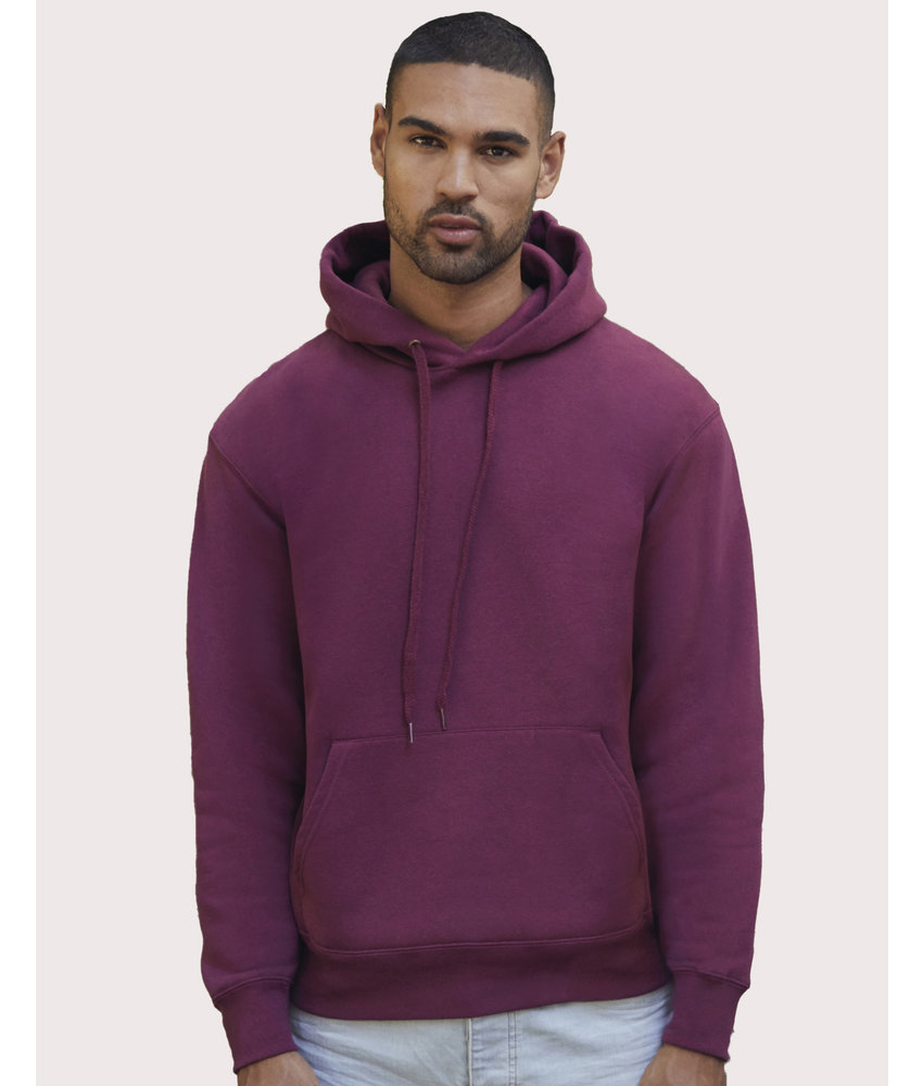Fruit of the Loom | SC621520 / SC62152 | 275.01 | 62-152-0 | Premium Hooded Sweat