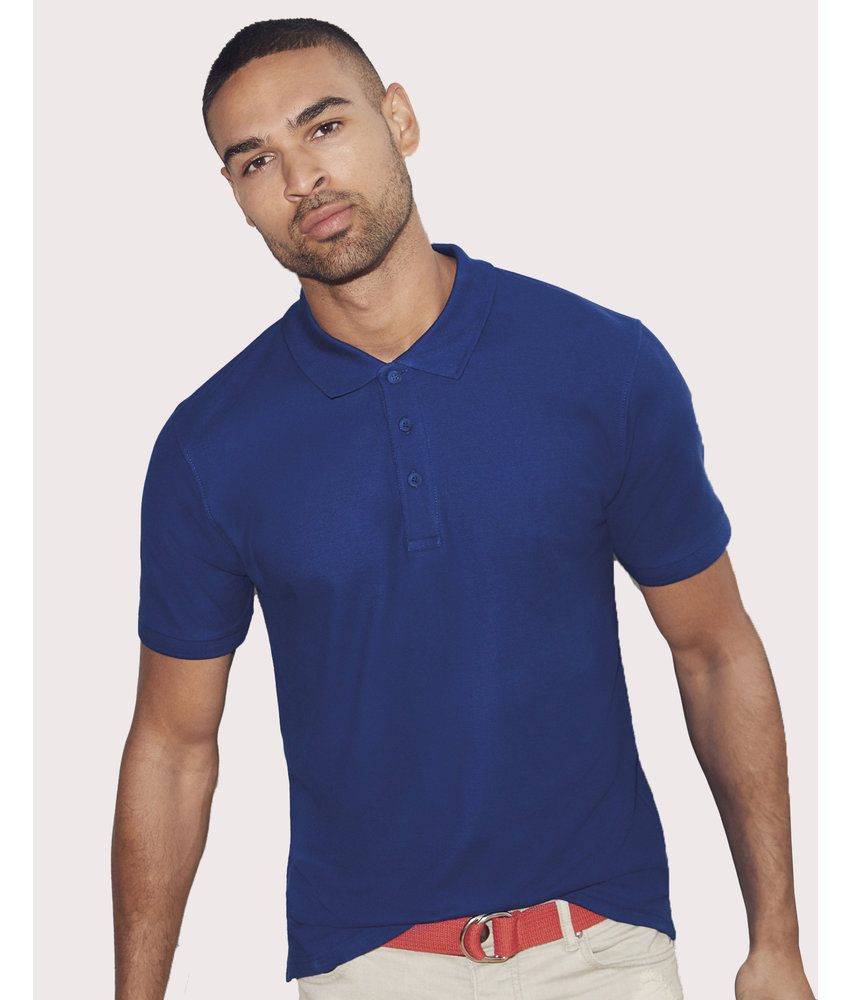 Fruit of the Loom | SC630440 / SC63044 | 500.01 | 63-044-0 | Iconic Polo