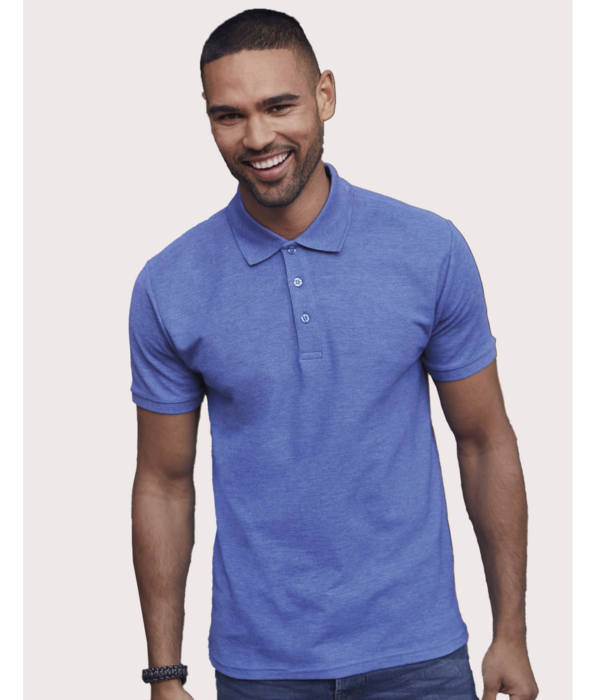 Fruit of the Loom | SC634020 / SC63402 | 539.01 | 63-402-0 | 65/35 Polo