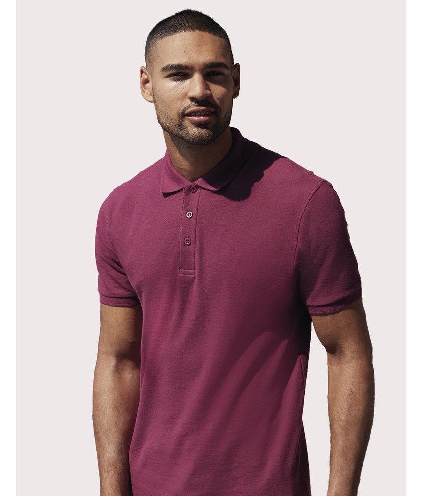 Fruit of the Loom | SC632180 / SC63218 | 551.01 | 63-218-0 | Premium Polo