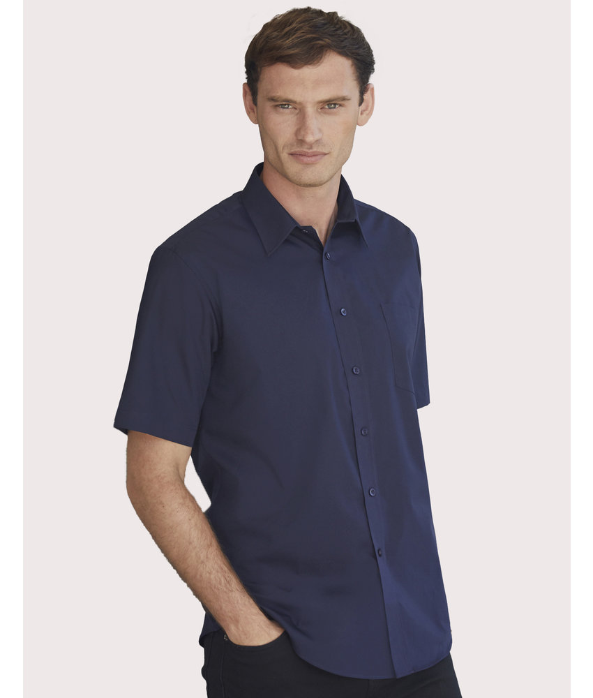 Fruit of the Loom | SC651160 | 792.01 | 65-116-0 | Poplin Shirt