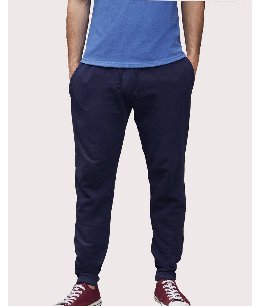 Fruit of the Loom | SC640460 | 900.01 | 64-046-0 | Lightweight Cuffed Jog Pants