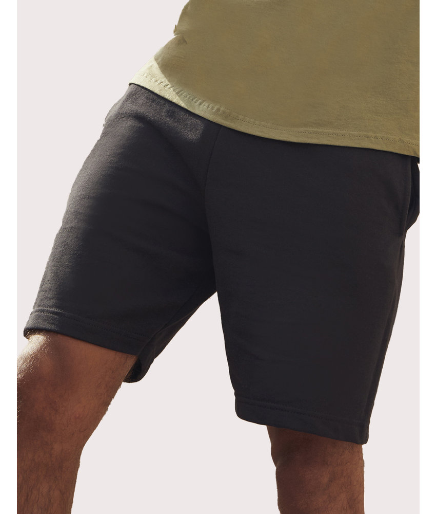 Fruit of the Loom | SC640360 | 902.01 | 64-036-0 | Lightweight Shorts